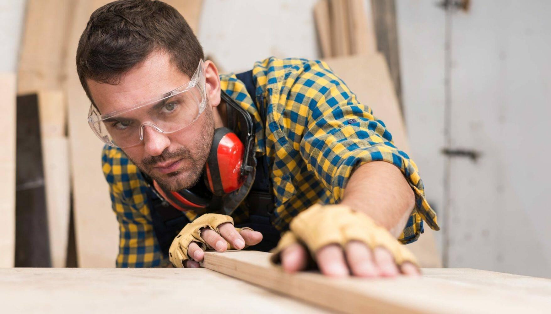 bricolaje-sostenible-herramientas-ferreteria-cartagena-murcia