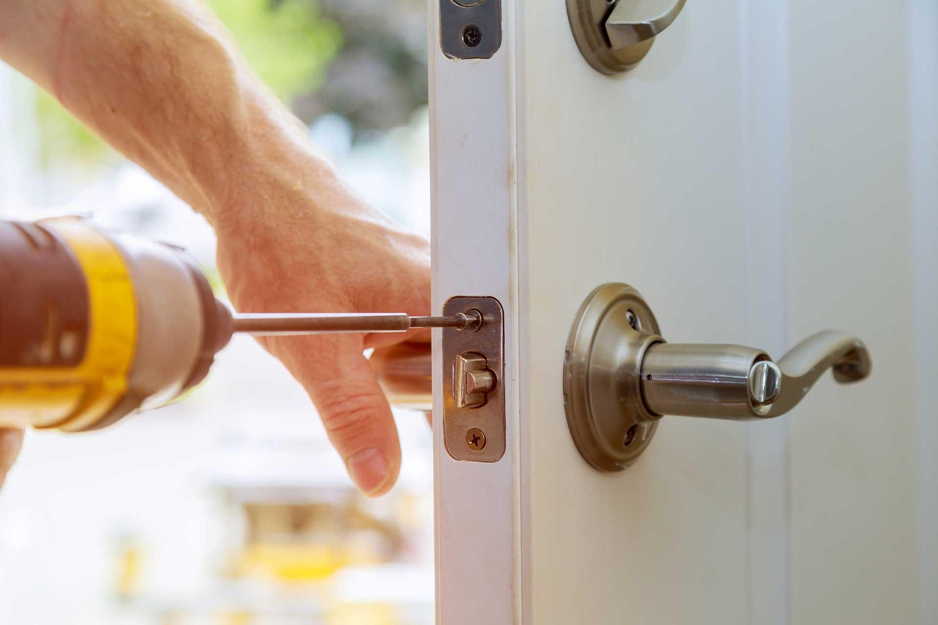cambiar-bombin-puerta