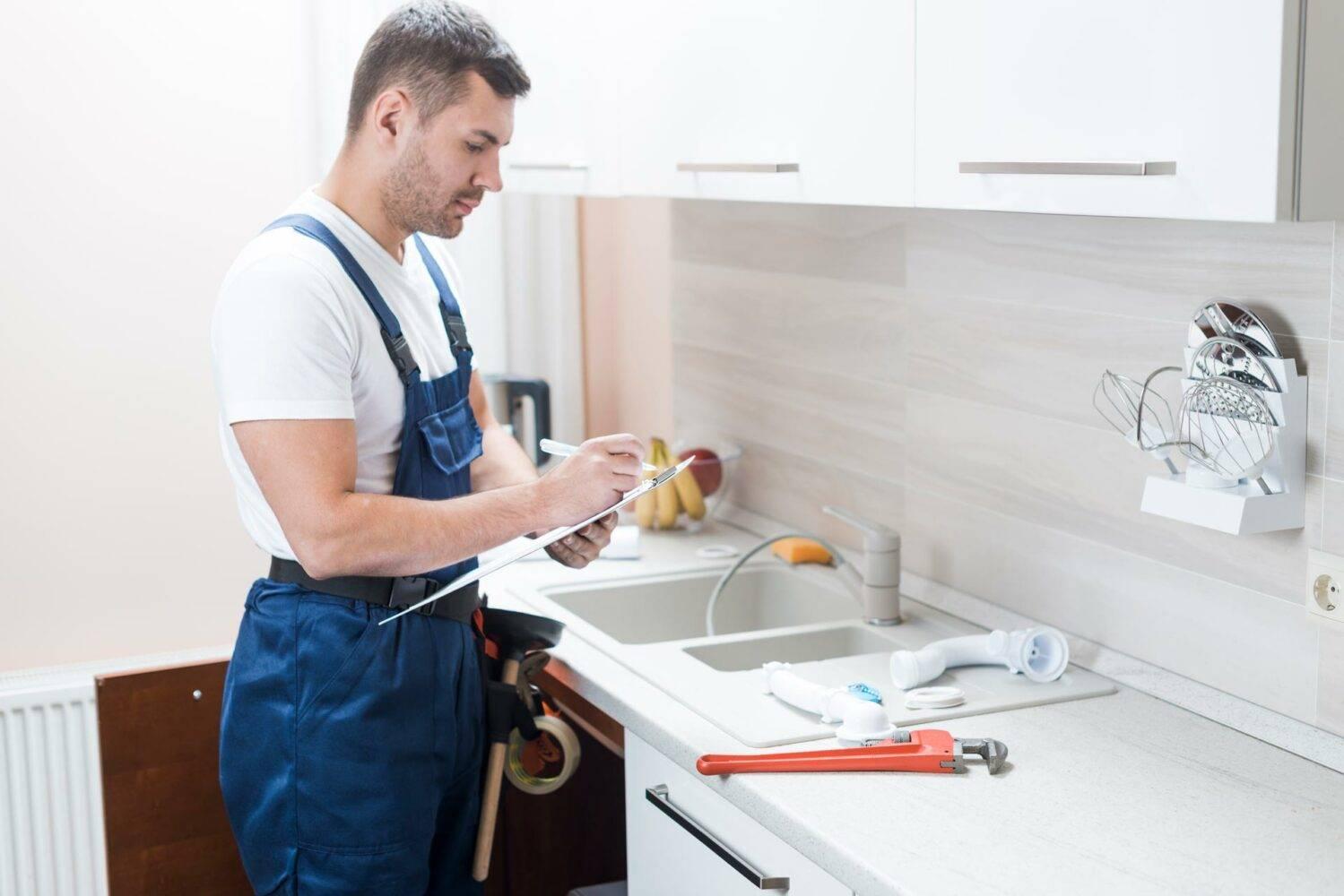 reformar-cocina-sin-obras