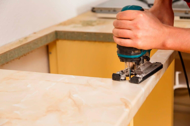 instalar-placa-cocina-inducción-vitroceramica-bricolaje-herramientas