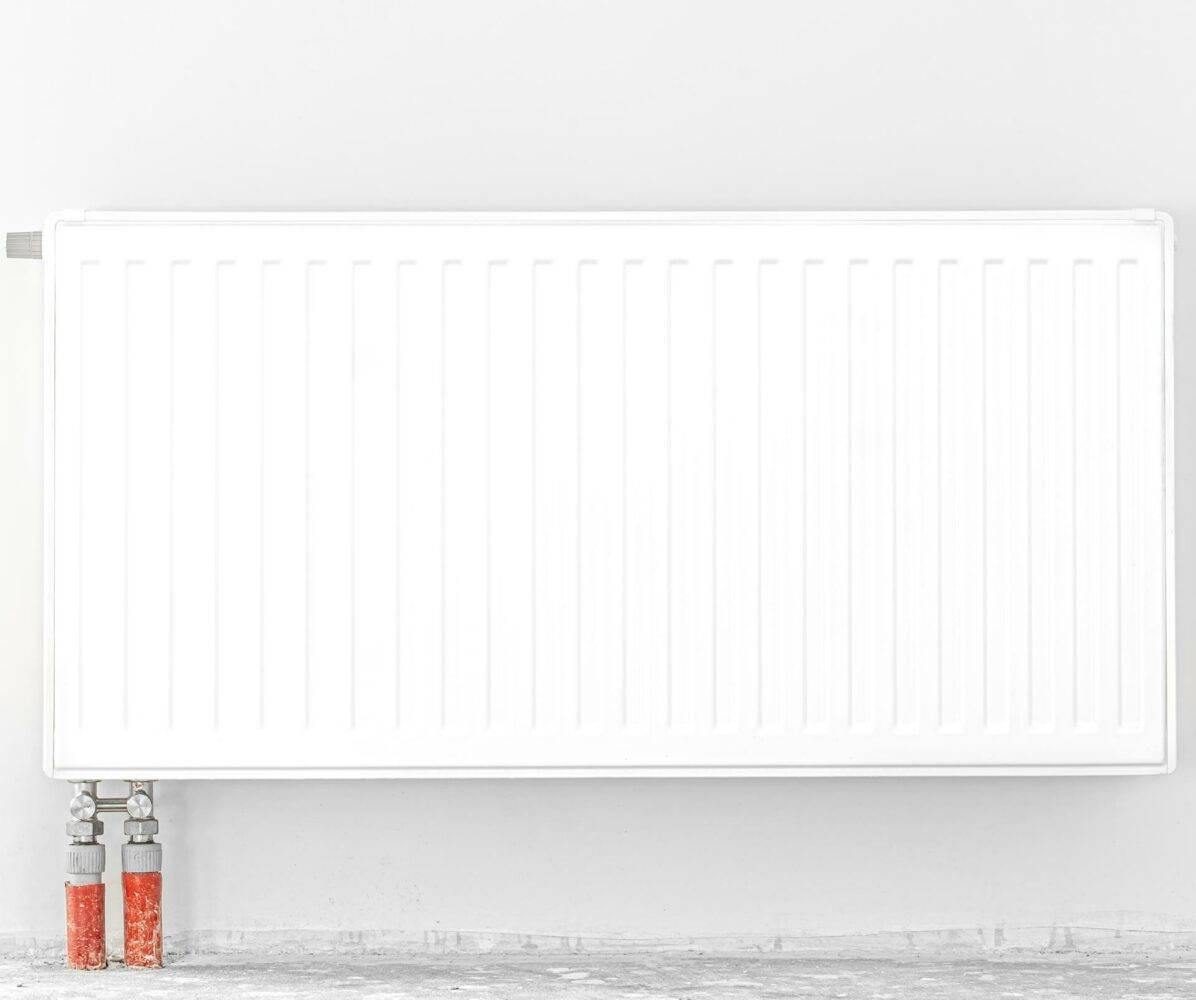 como-instalar-radiador-calefaccion