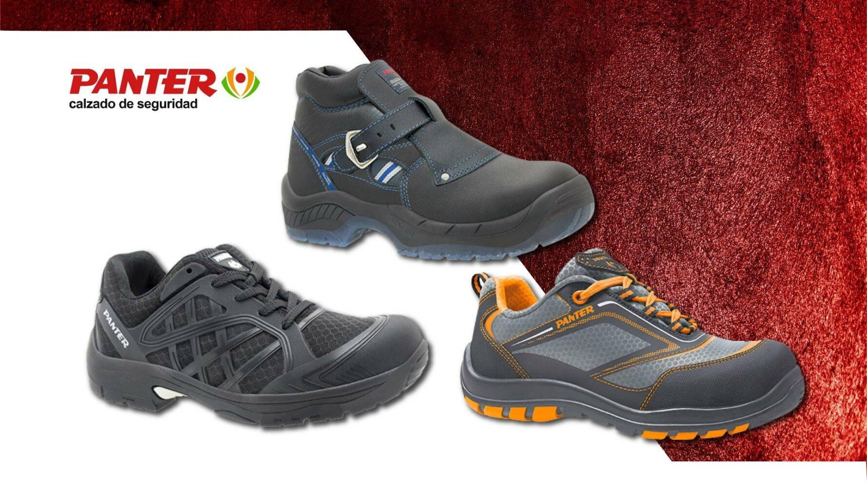 zapatos-seguridad-panter-calzado-proteccion
