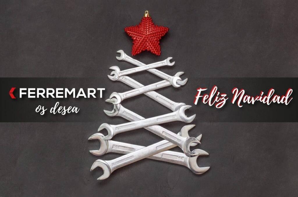 feliz-navidad-postal-ferreteria-cartagena-ferremart-2021