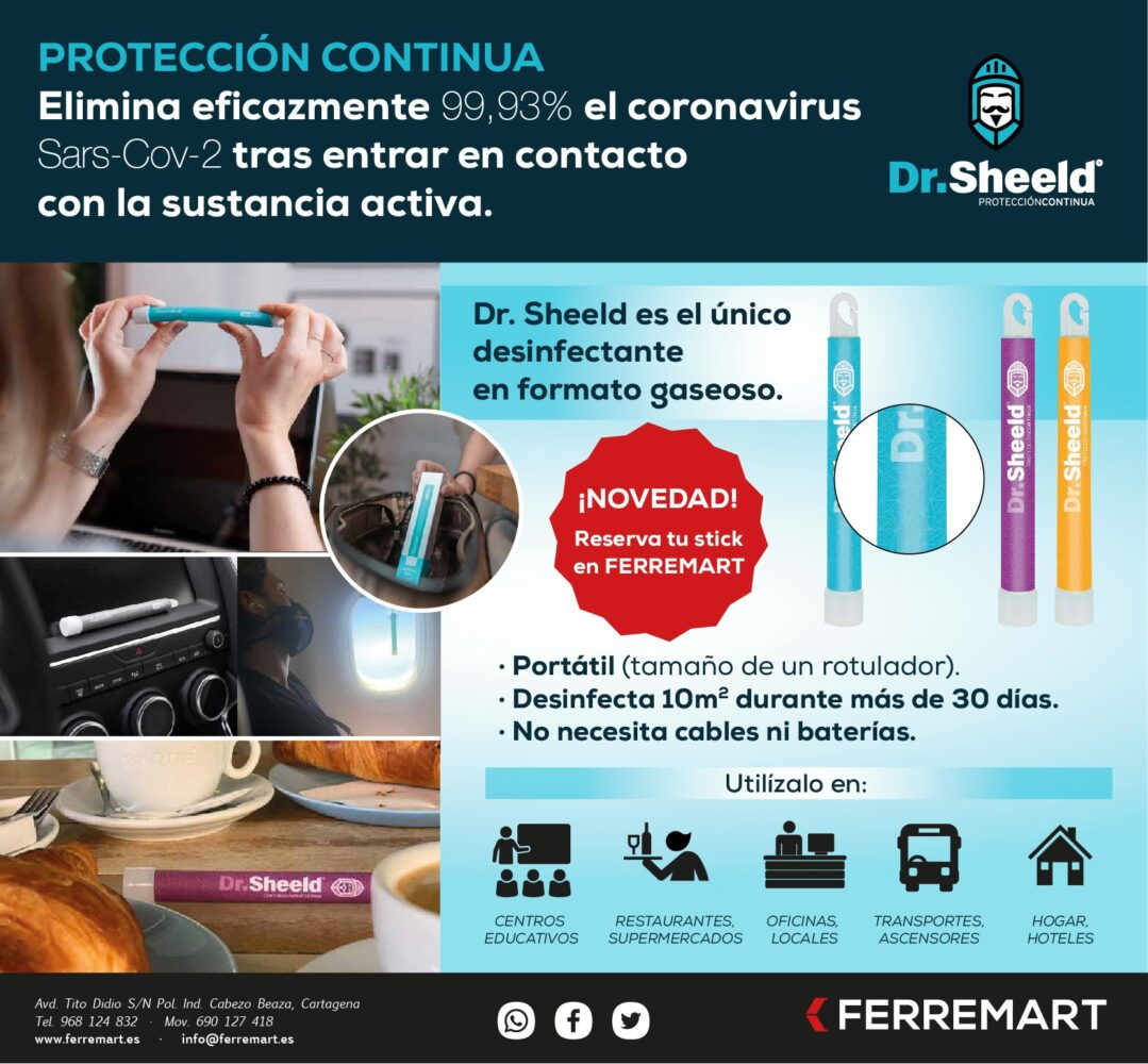 stick-drsheeld-desinfectante-gaseoso-anti-covid
