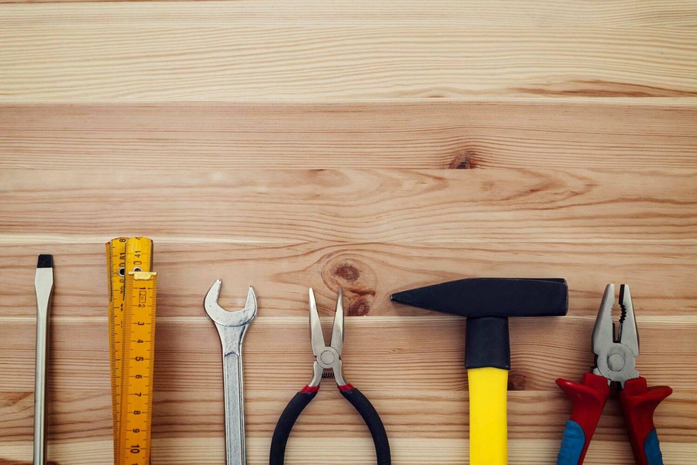 como-construir-soporte-herramientas