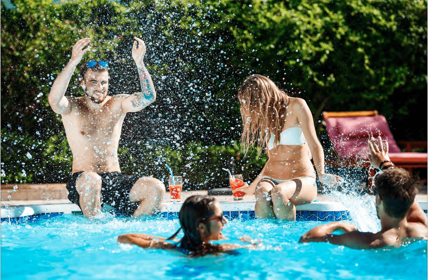como-hacer-calentador-solar-piscina